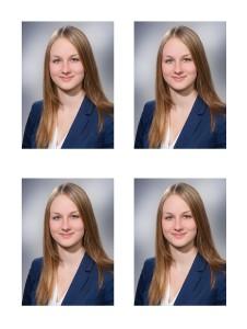 Passbilder, Bewerbungsbilder, Lahr, Offenburg, Schwanau, Meißenheim, Nonnenweier, Ottenheim