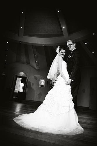Hochzeit Tanzfoto Molino Ichenheim, Umgebung Lahr und Offeburg