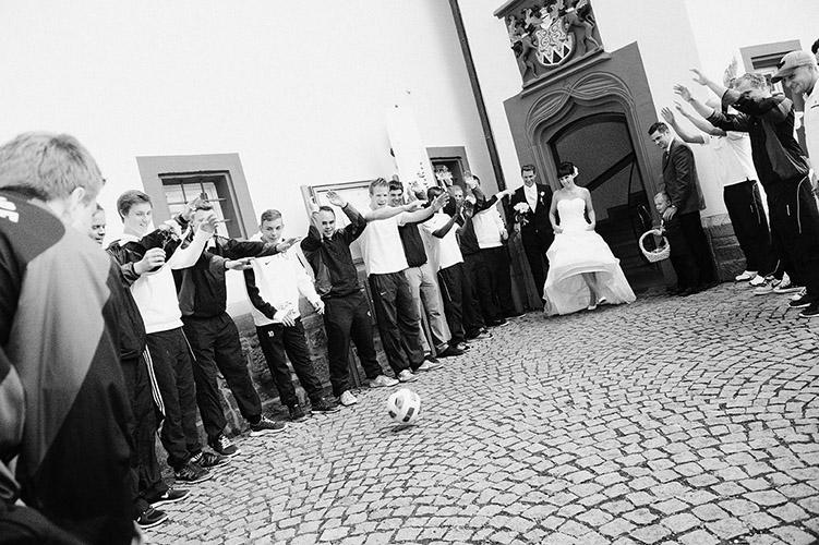 Hochzeitsportraits nah Emmendingen, Reportage, Standesamt