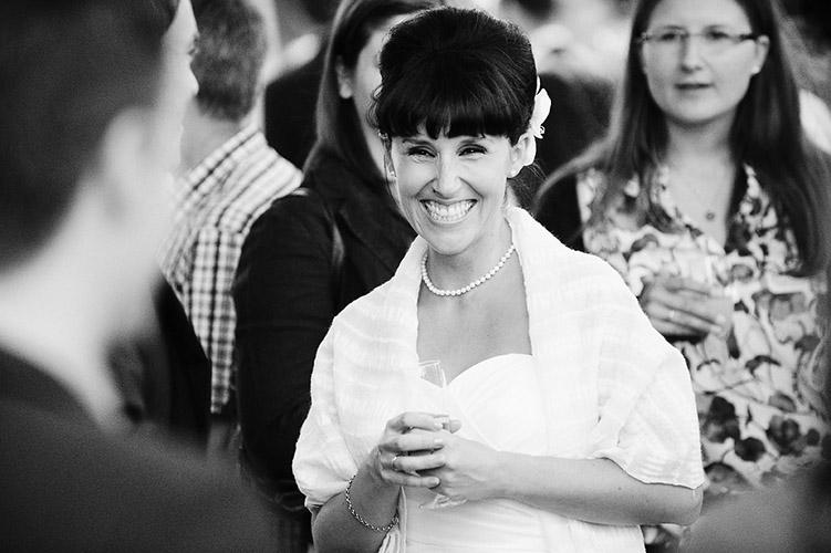 Hochzeitsreportage nah Emmendingen Reportage
