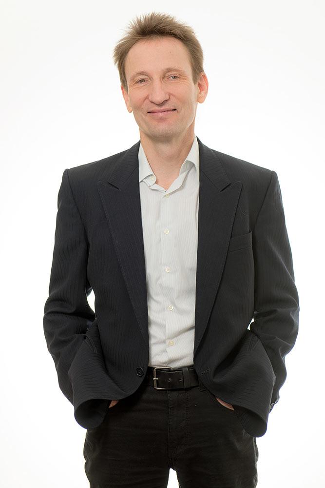 fotostudio-schwanau-stevenvanveen-portrait-business-gangolf-geunich-hochzeiten-trauungen
