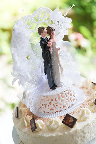 Das Tischdekoration bei Hochzeiten sind festlich schön und sollten bei jeder Hochzeitsreportage festgehalten werden
