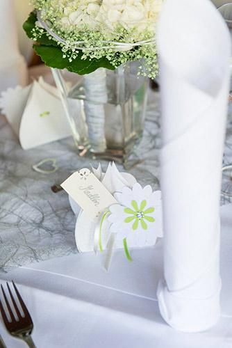 Gruppenbilder sind bei Hochzeiten ein Großereignis in sich und sind für die Geschichte der Familie und für spätere Generationen im Wert nicht zu schätzen