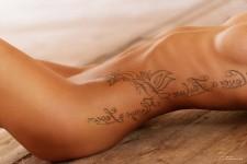 Die Ästhetik von weiblichen Formen sucht ihresgleichen in der Natur und bleibt doch unübertroffen.