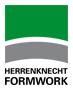 Herrenknecht Formworks