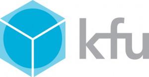 KFU Knips und Friedmann Unternehmensberatung AG