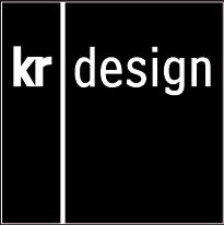 krdesign
